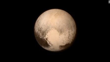 150714084003-01-pluto-horizon-0714-exlarge-169